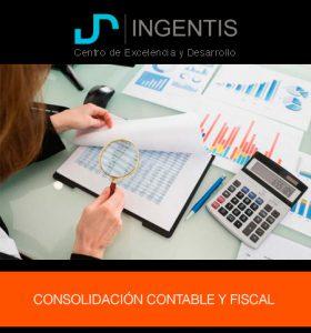 Consolidación Contable y Fiscal por el Covid-19 (VideoConferencia) @ AULA DE FORMACIÓN VIRTUAL | Madrid | Comunidad de Madrid | España