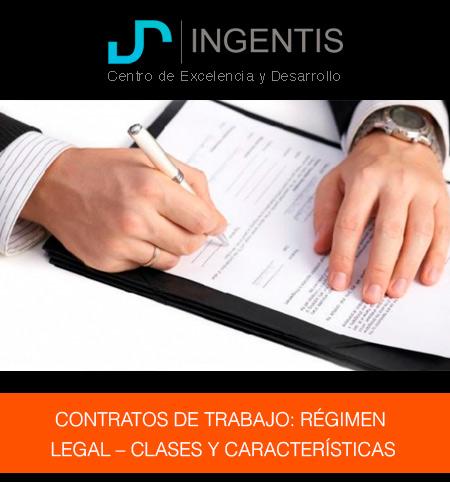 contratos-trabajo