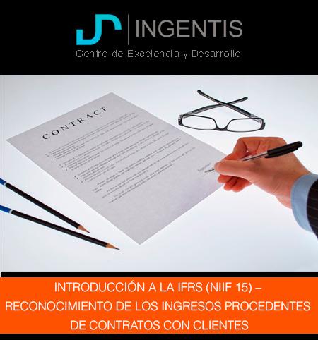 introduccion-IFSR