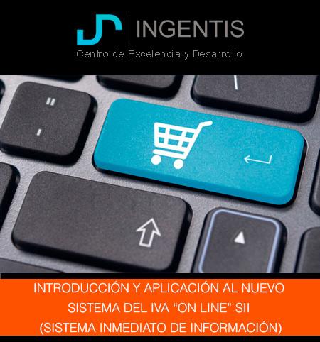 iva-online