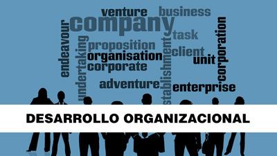 miniatura-desarrollo-organizacional