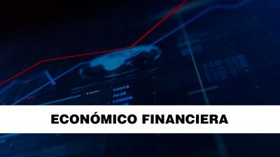 miniatura-economico-financiera