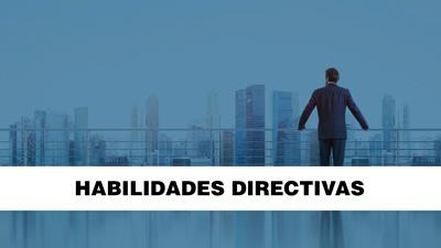 miniatura-habilidades-directivas