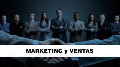 miniatura-marketing-ventas