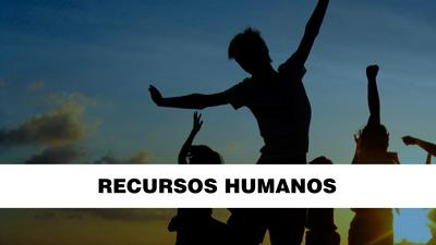 miniatura-recursos-humanos