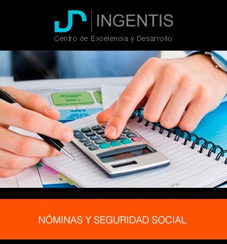 nominas-seguridad-social