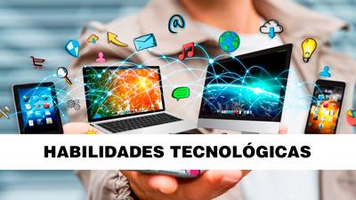 presencial-area-tecnologica