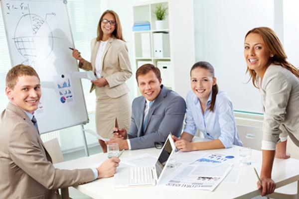 Valor estrategico formacion empresarial