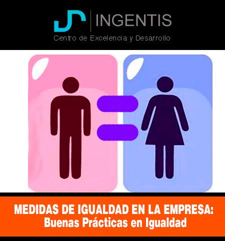 medidas-igualdad
