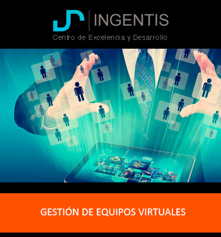 equipos-virtuales