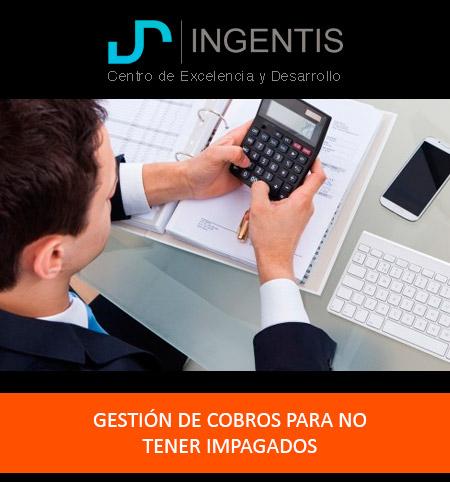 Analisis-Riesgo-gestion-cobro