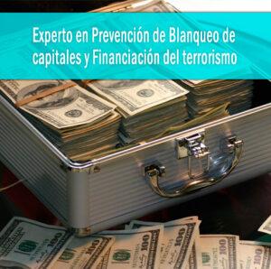 Prevención Blanqueo de Capitales (VideoConferencia) @ AULA DE FORMACIÓN VIRTUAL | Madrid | Comunidad de Madrid | España