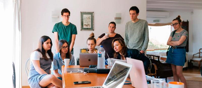 el-trabajo-en-equipo-y-las-organizaciones